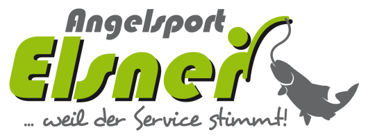 Logo Angelsport Elsner Xanten
